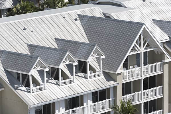 Palm Springs Roofing Palm Springs Roofing Contractor